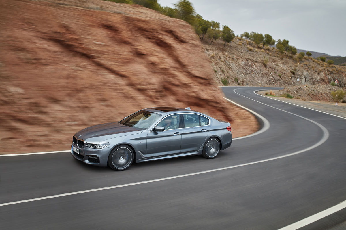 P90237244_highRes_the-new-bmw-5-series